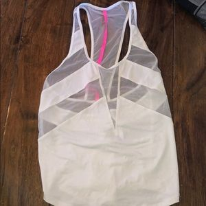 lululemon athletica Tops - Lulu lemon tank top